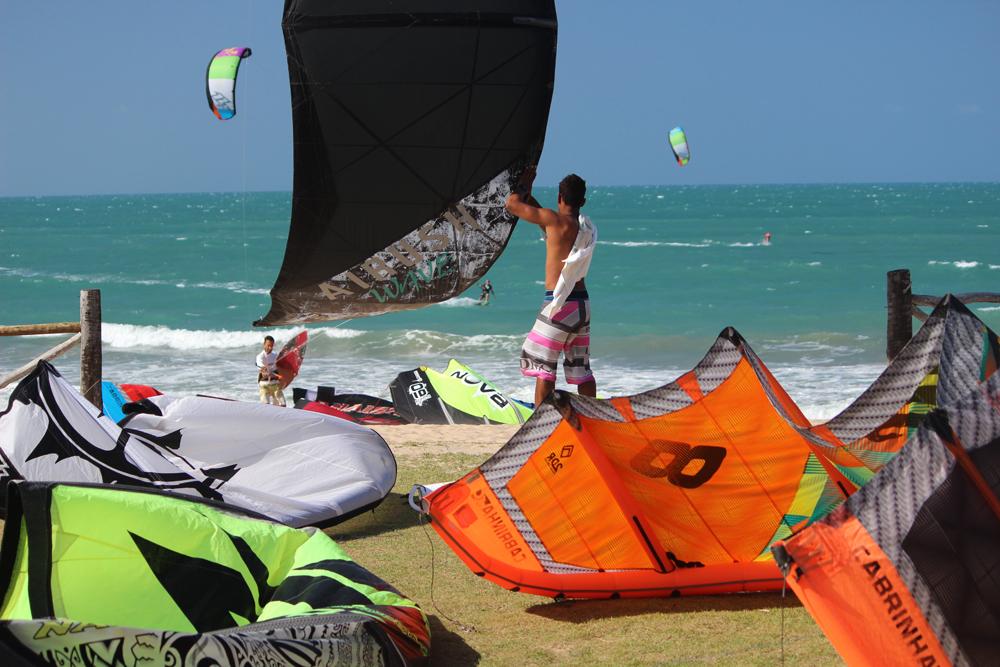 cabana-do-kite-12