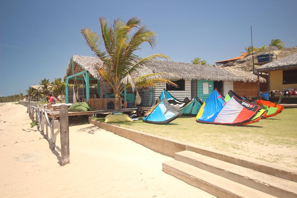 cabana-do-kite