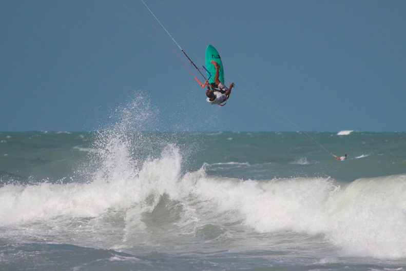 Alan trancar_Cabana Do Kite