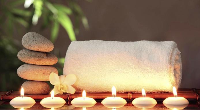 massage_Villa caribou